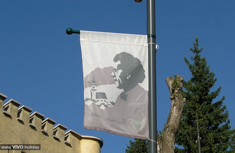 Gustav Mahler Die Meisterwerke